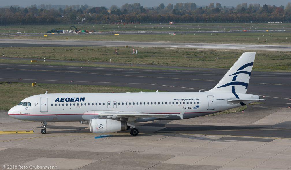 AegeanAirlines_A320_SX-DVJ_DUS181019