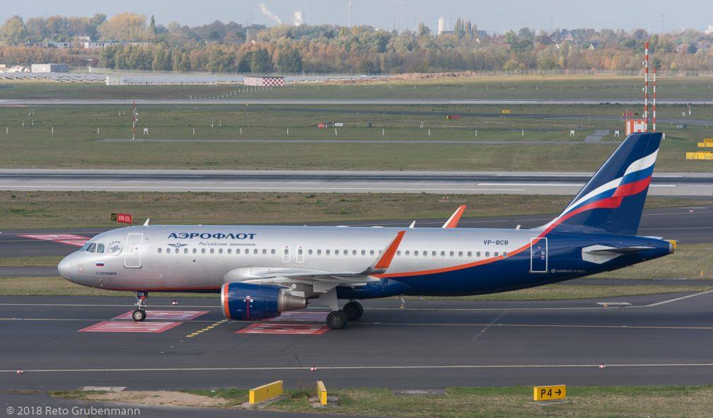 Aeroflot_A320_VP-BCB_DUS181019_01