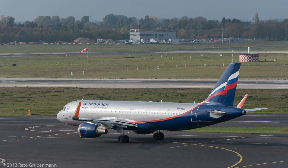 Aeroflot_A320_VP-BCB_DUS181019_02