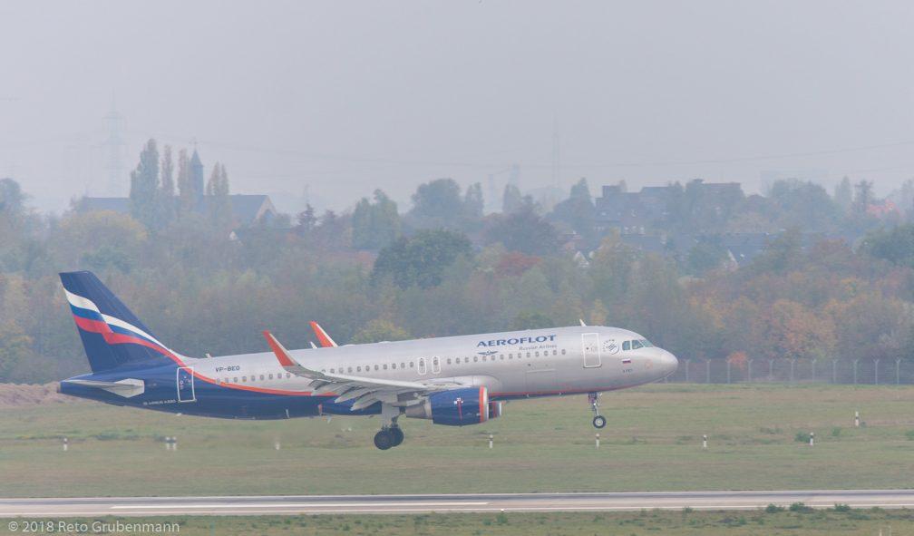 Aeroflot_A320_VP-BEO_DUS181019