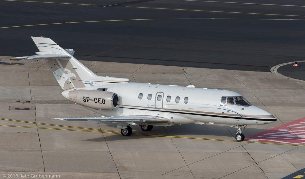 BlueJet_H25B_SP-CEO_DUS181019