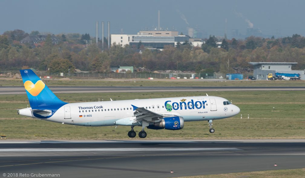 Condor_A320_D-AICG_DUS181019_01