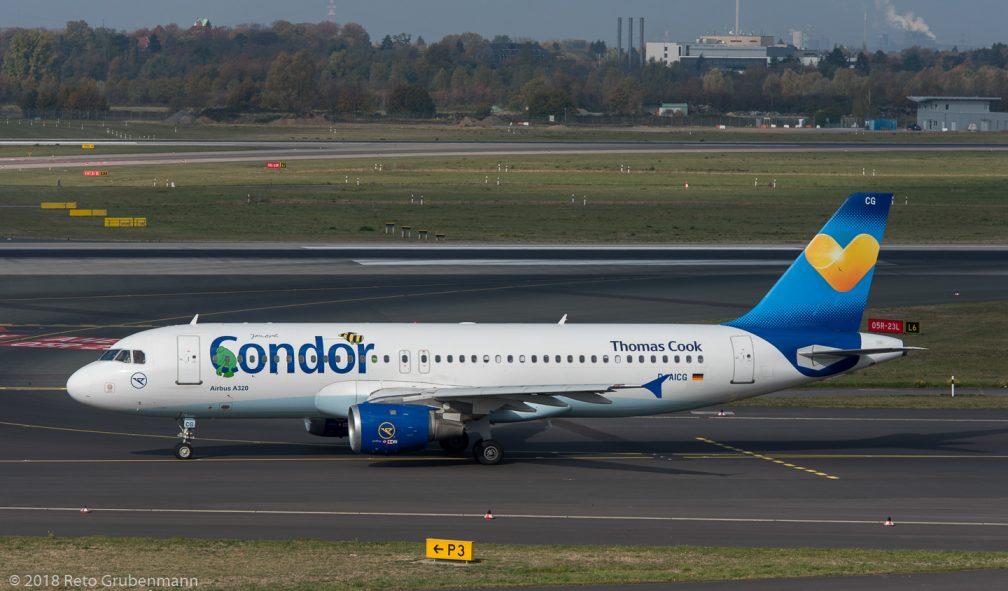 Condor_A320_D-AICG_DUS181019_02