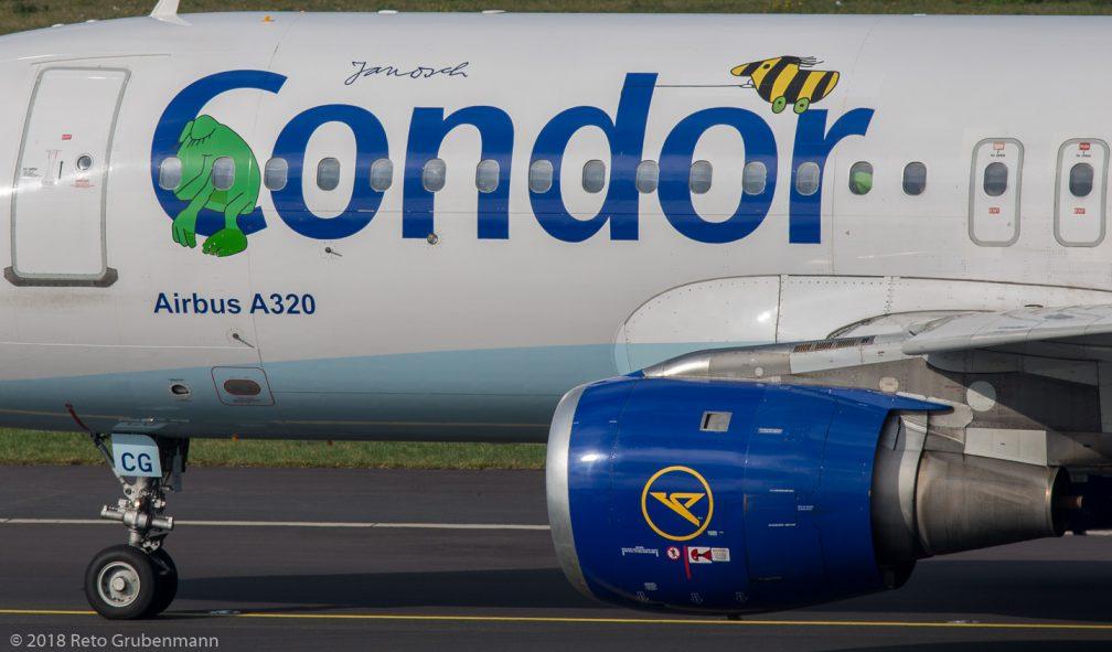 Condor_A320_D-AICG_DUS181019_03