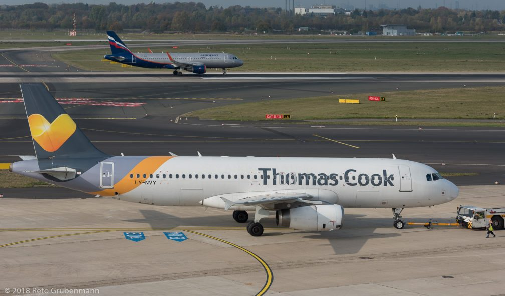 Condor_A320_LY-NVY_DUS181019