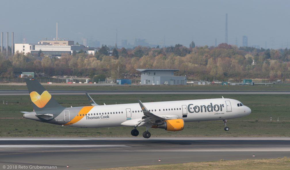 Condor_A321_D-AIAC_DUS181019_01