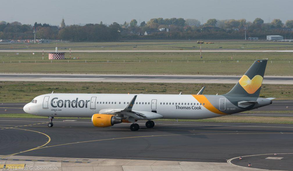 Condor_A321_D-AIAC_DUS181019_02