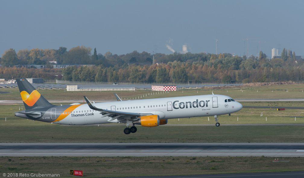 Condor_A321_D-ATCB_DUS181019_01