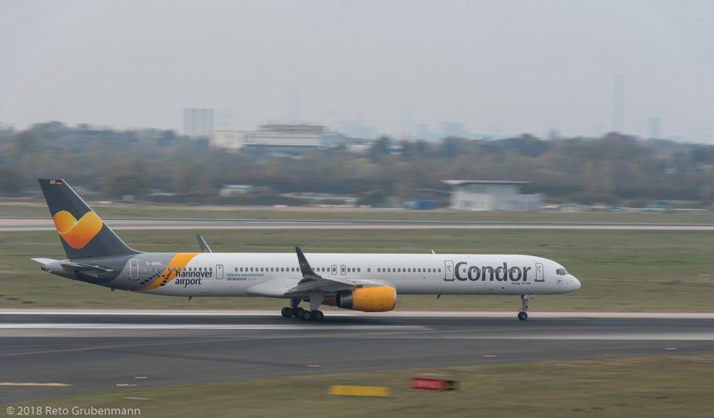 Condor_B753_D-ABOC_DUS181019_03