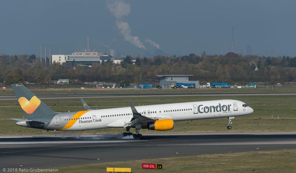 Condor_B753_D-ABOJ_DUS181019_01
