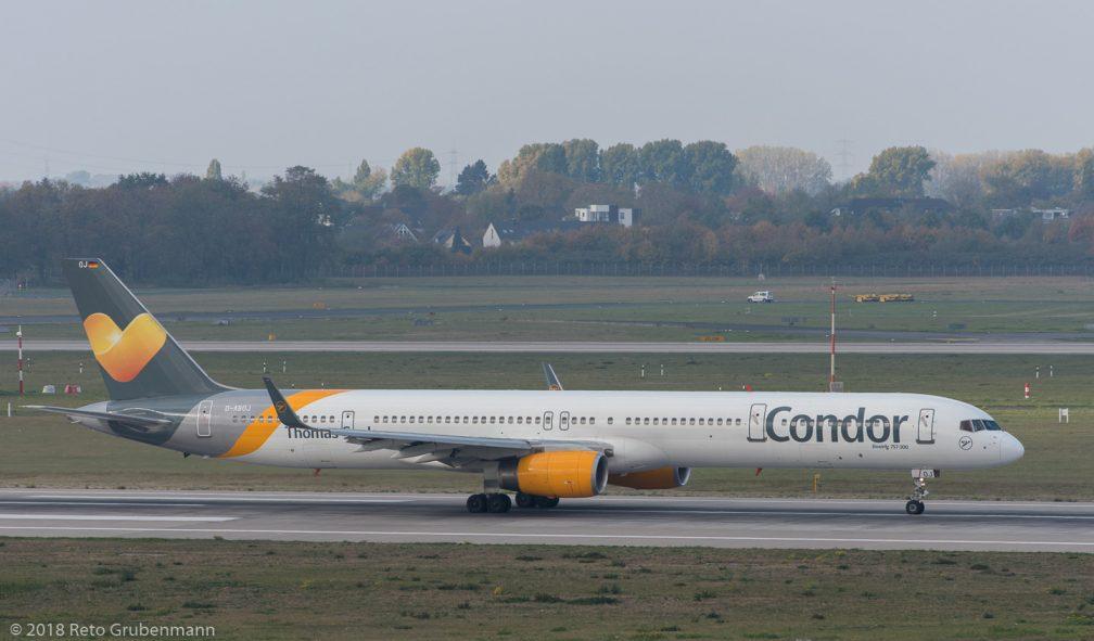 Condor_B753_D-ABOJ_DUS181019_02