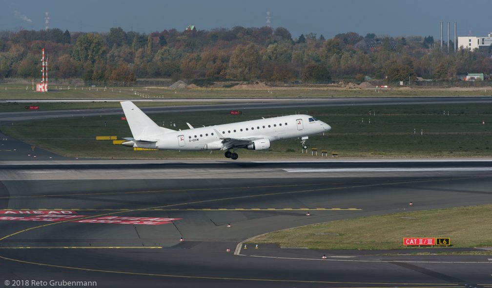 EasternAirways_E170_G-CIXW_DUS181019_02