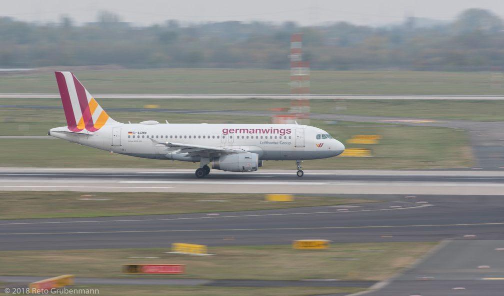 Eurowings_A319_D-AGWM_DUS181019