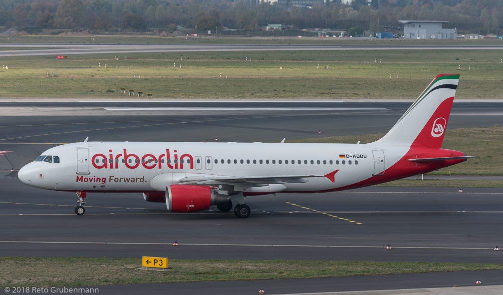 Eurowings_A320_D-ABDU_DUS181019