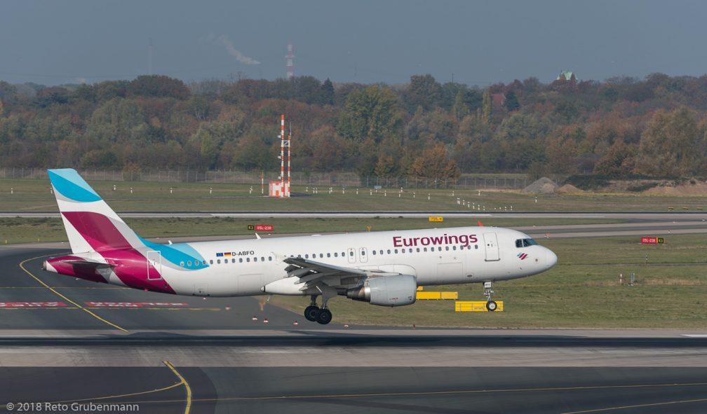 Eurowings_A320_D-ABFO_DUS181019_01