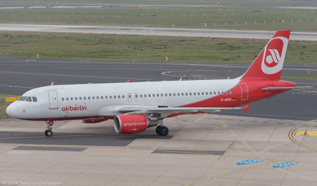 Eurowings_A320_D-ABHC_DUS181019_01