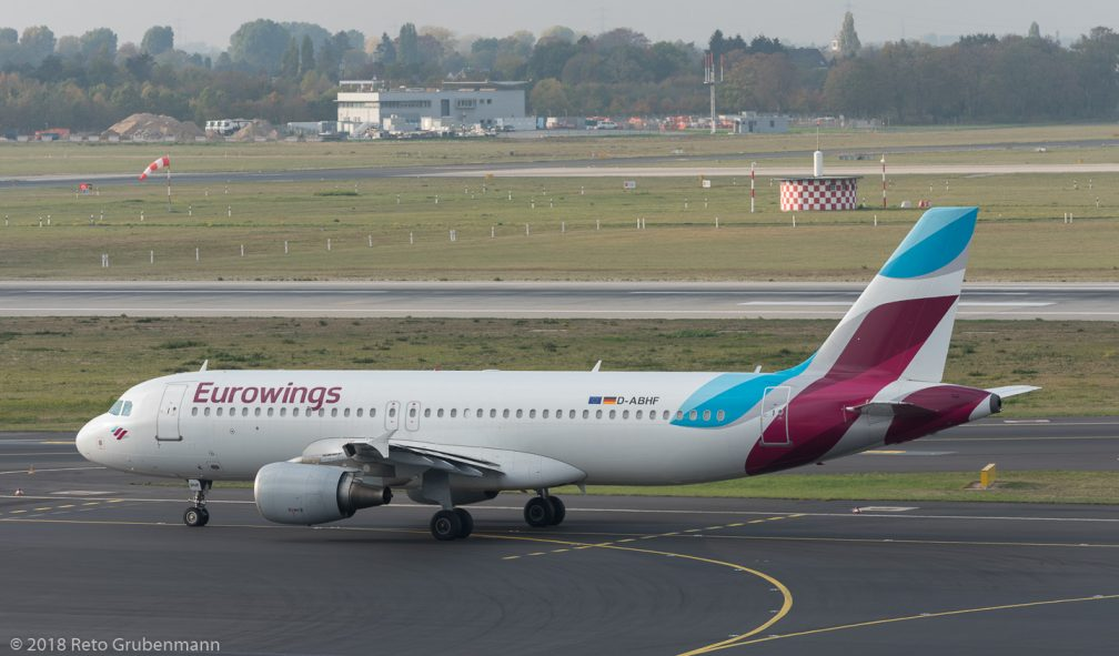 Eurowings_A320_D-ABHF_DUS181019