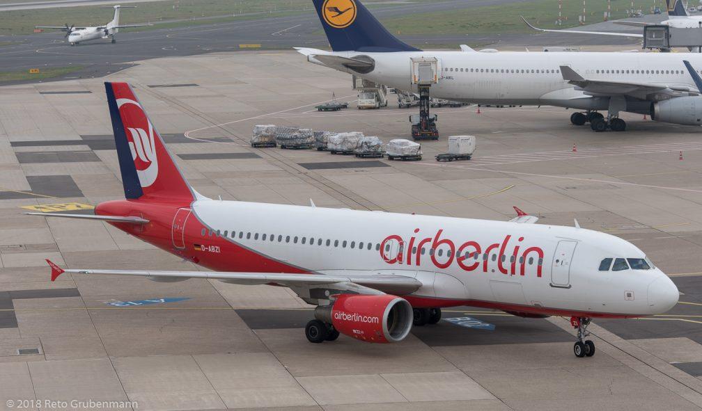 Eurowings_A320_D-ABZI_DUS181019_01