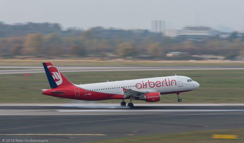 Eurowings_A320_D-ABZI_DUS181019_04