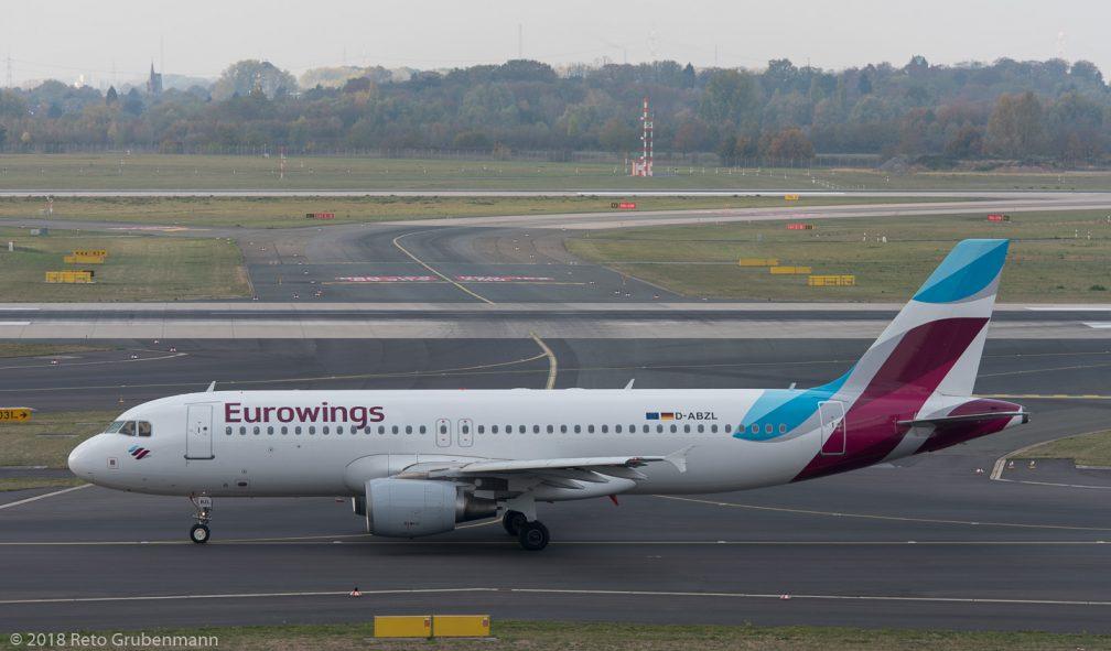 Eurowings_A320_D-ABZL_DUS181019