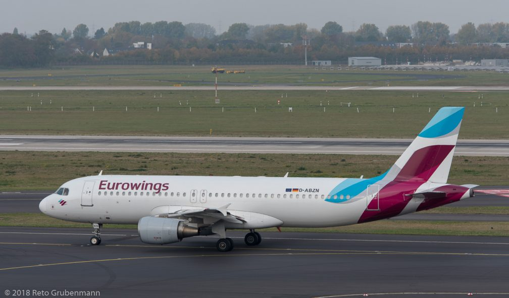 Eurowings_A320_D-ABZN_DUS181019_01