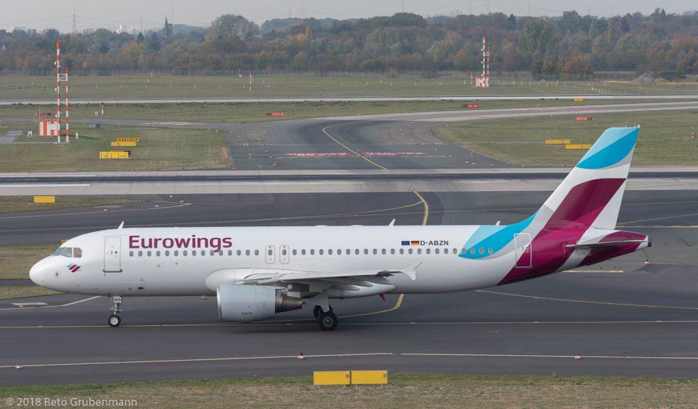 Eurowings_A320_D-ABZN_DUS181019_02