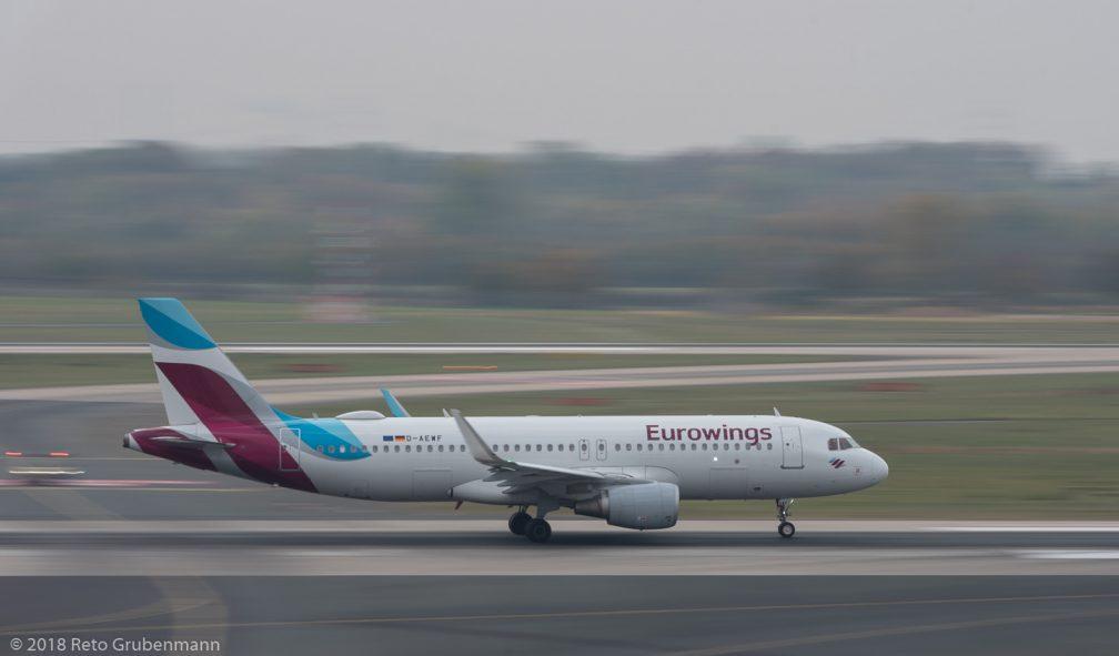 Eurowings_A320_D-AEWF_DUS181019_02