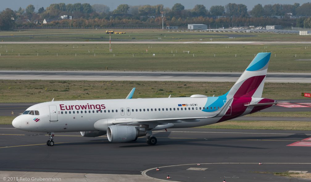 Eurowings_A320_D-AEWI_DUS181019