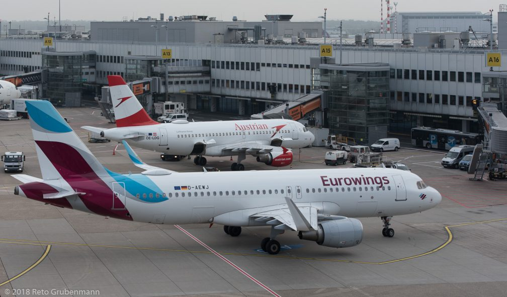Eurowings_A320_D-AEWJ_DUS181019_01