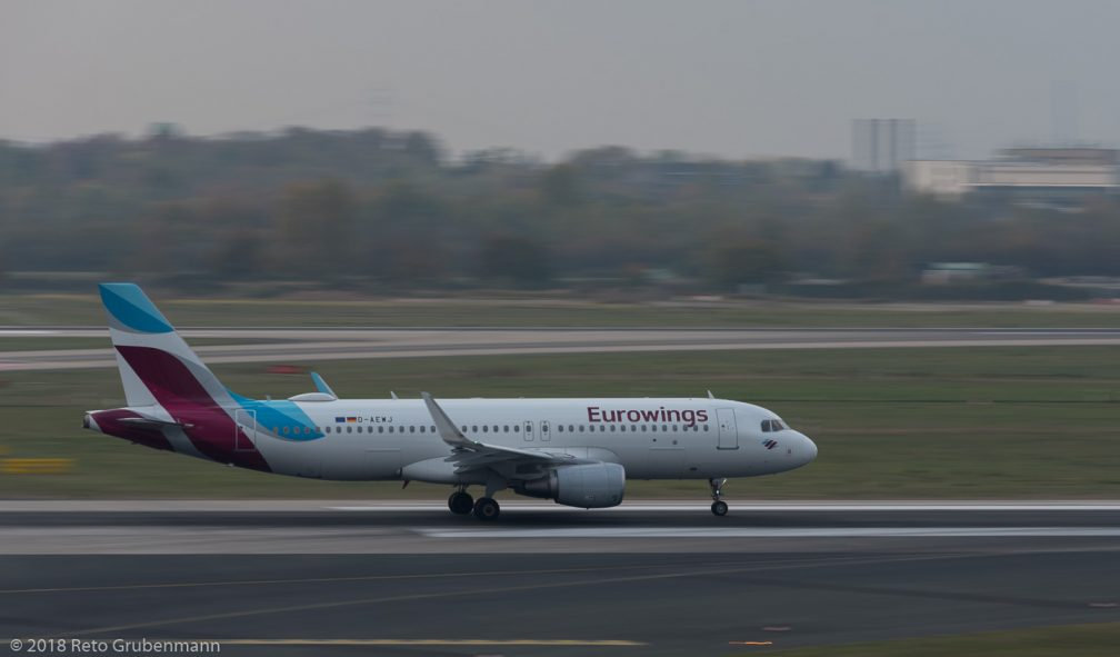Eurowings_A320_D-AEWJ_DUS181019_02