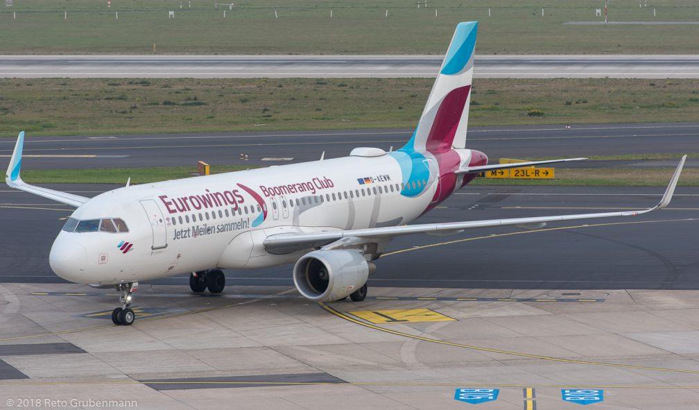 Eurowings_A320_D-AEWM_DUS181019_01