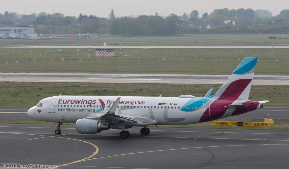 Eurowings_A320_D-AEWM_DUS181019_02