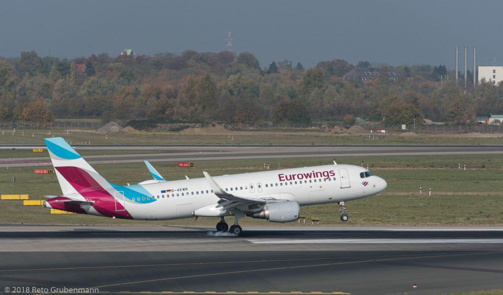Eurowings_A320_D-AEWR_DUS181019