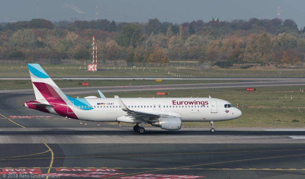 Eurowings_A320_D-AEWT_DUS181019_02