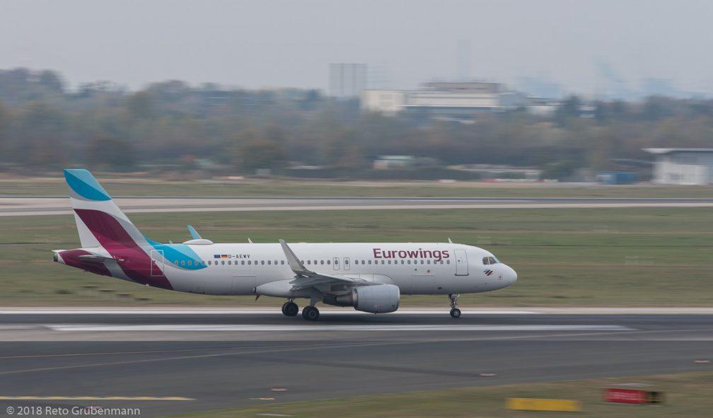 Eurowings_A320_D-AEWV_DUS181019_03
