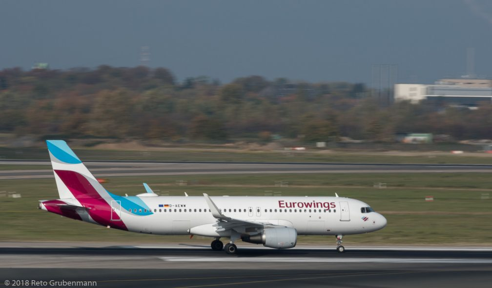 Eurowings_A320_D-AEWW_DUS181019