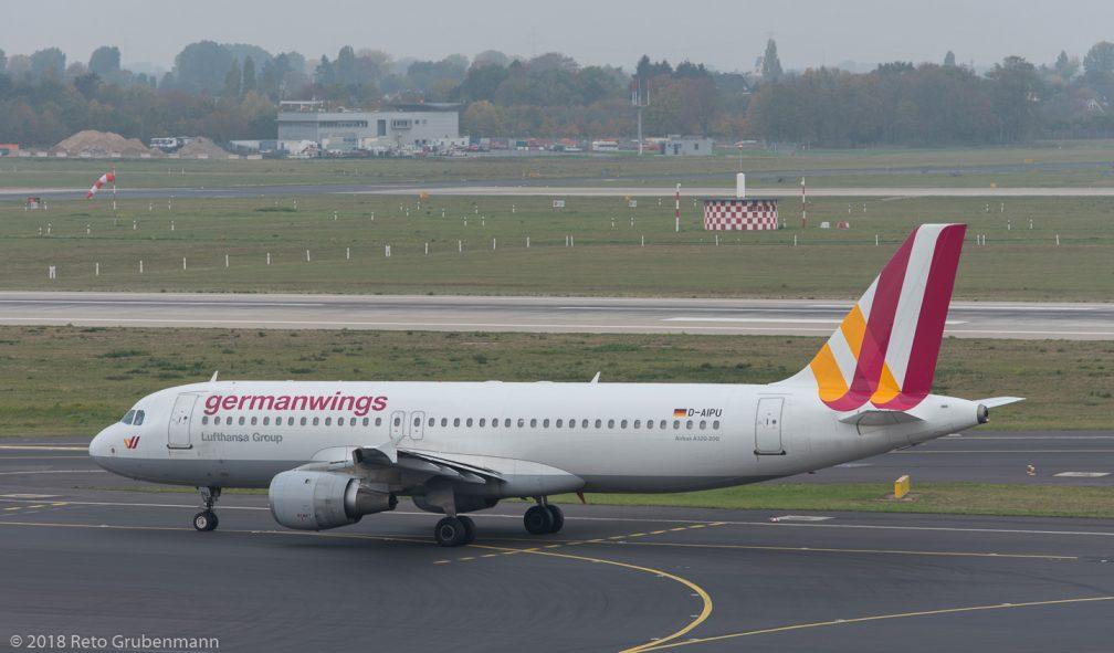 Eurowings_A320_D-AIPU_DUS181019