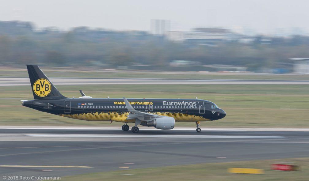 Eurowings_A320_D-AIZR_DUS181019_02
