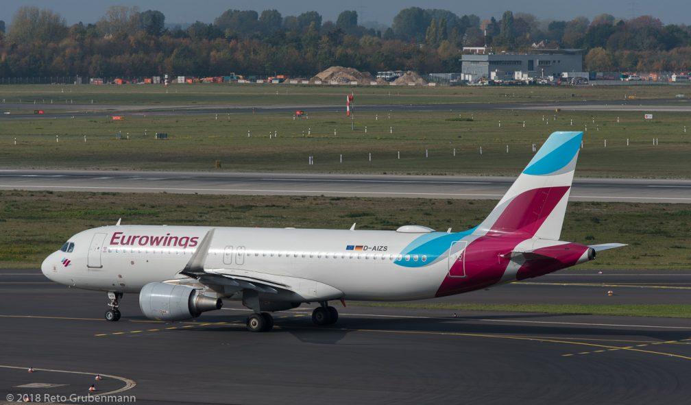 Eurowings_A320_D-AIZS_DUS181019_01