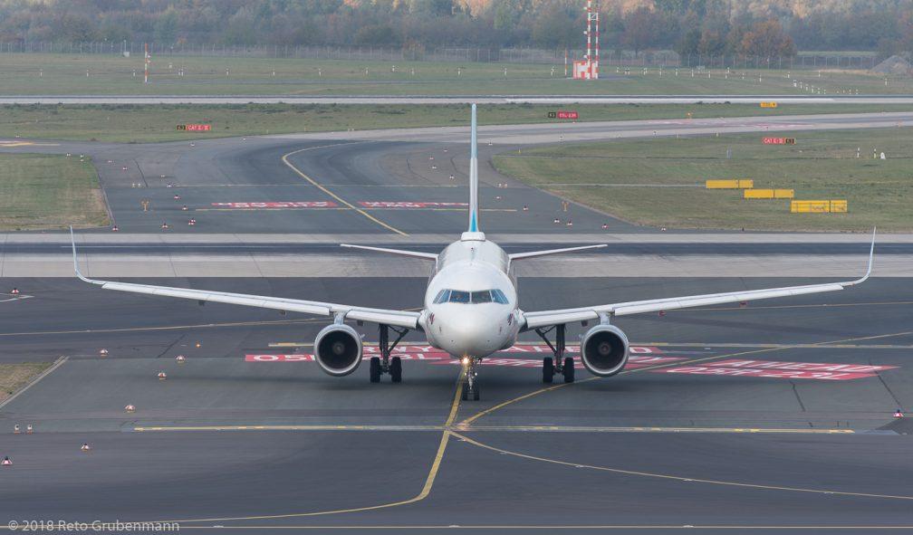 Eurowings_A320_D-AIZU_DUS181019_02