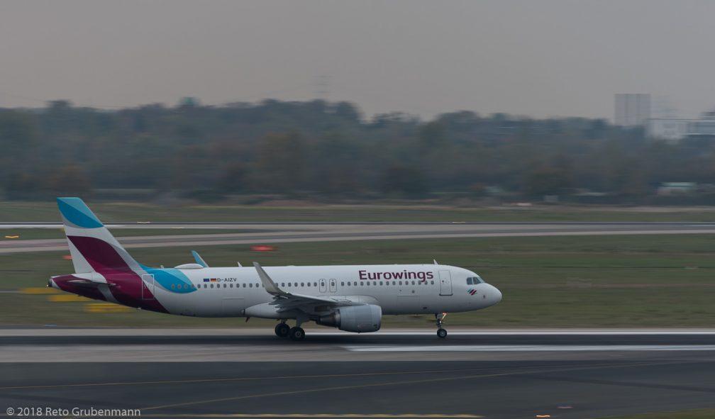 Eurowings_A320_D-AIZU_DUS181019_05