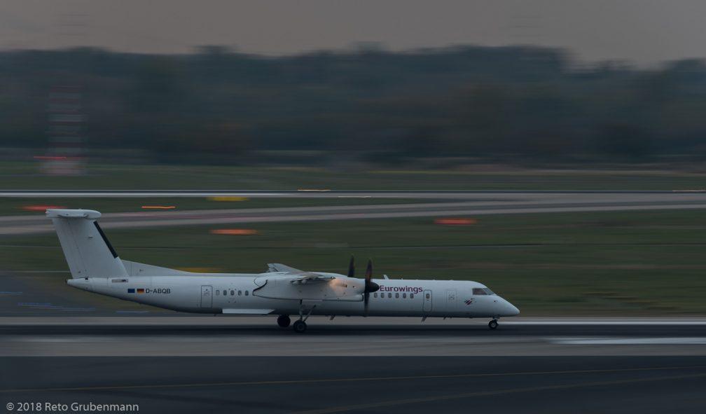 Eurowings_DH8D_D-ABQB_DUS181019