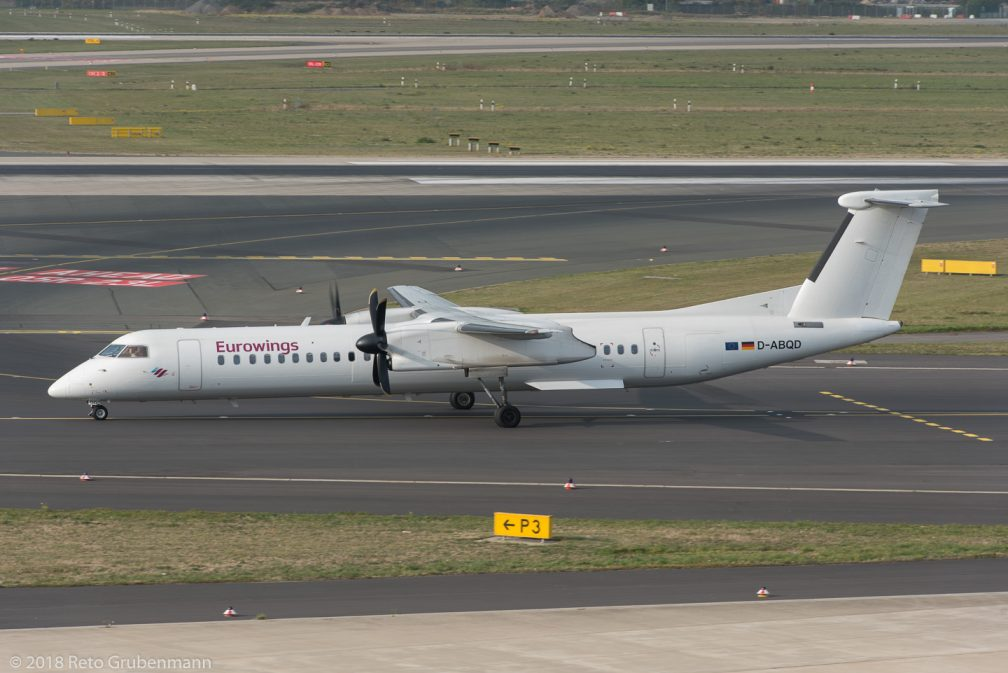 Eurowings_DH8D_D-ABQD_DUS181019