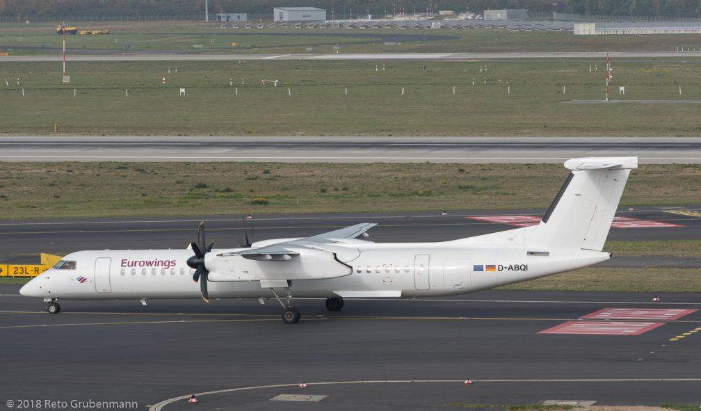 Eurowings_DH8D_D-ABQI_DUS181019_01