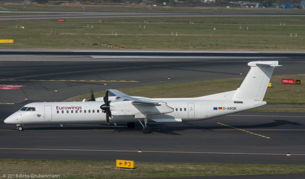Eurowings_DH8D_D-ABQK_DUS181019_01