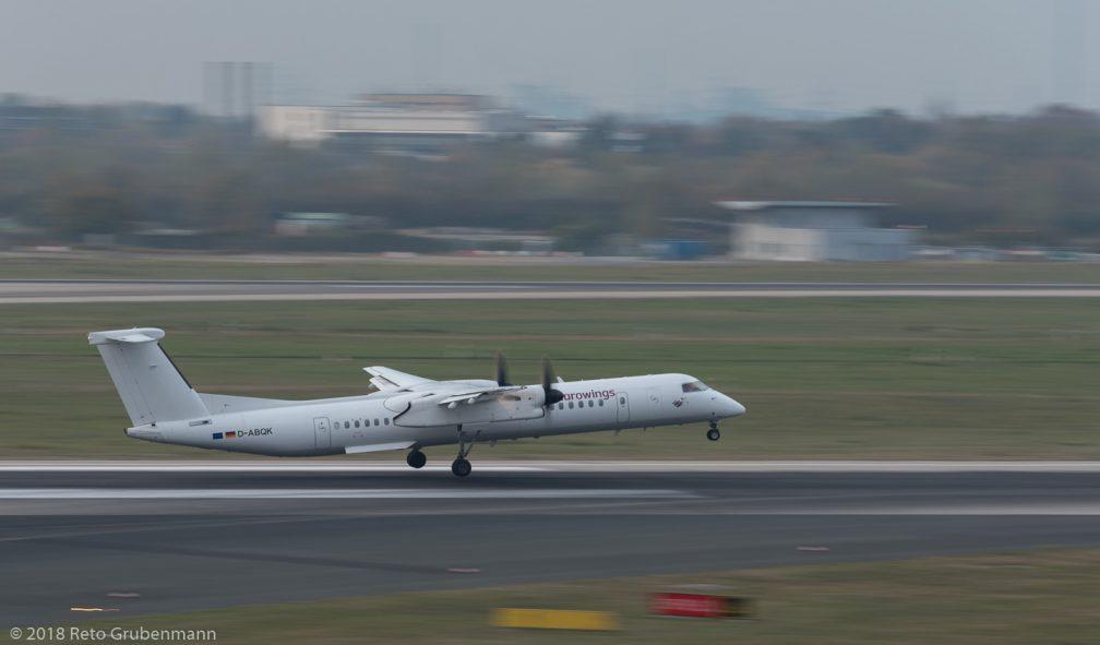 Eurowings_DH8D_D-ABQK_DUS181019_02