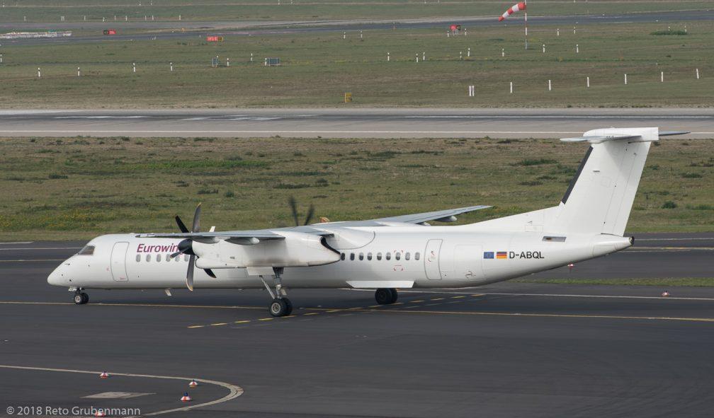 Eurowings_DH8D_D-ABQL_DUS181019