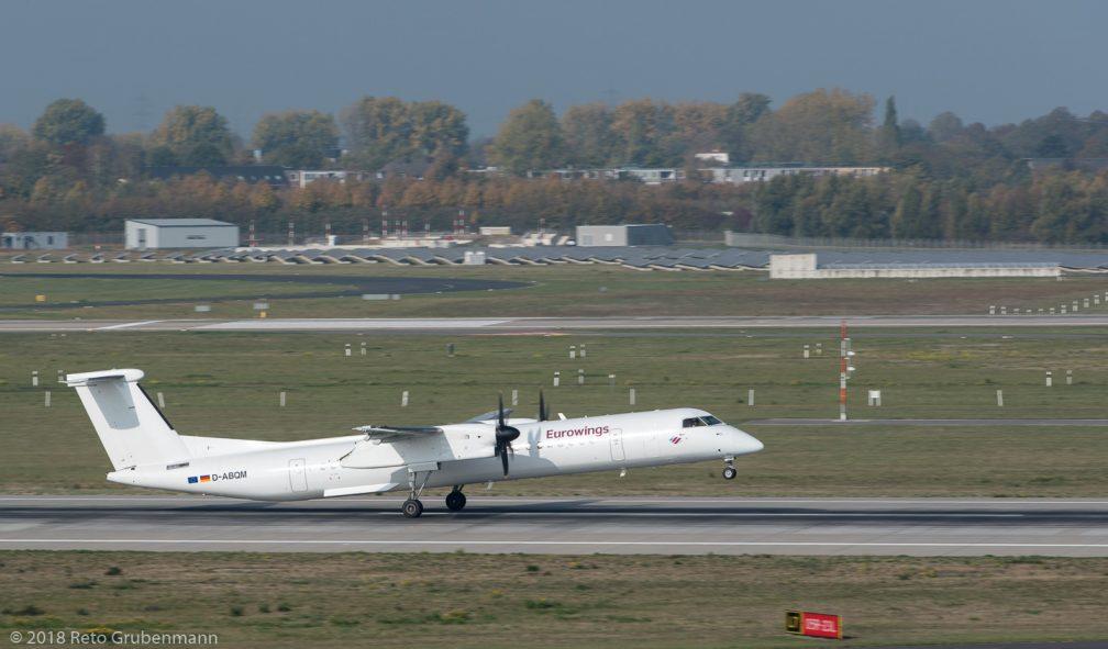 Eurowings_DH8D_D-ABQM_DUS181019_01