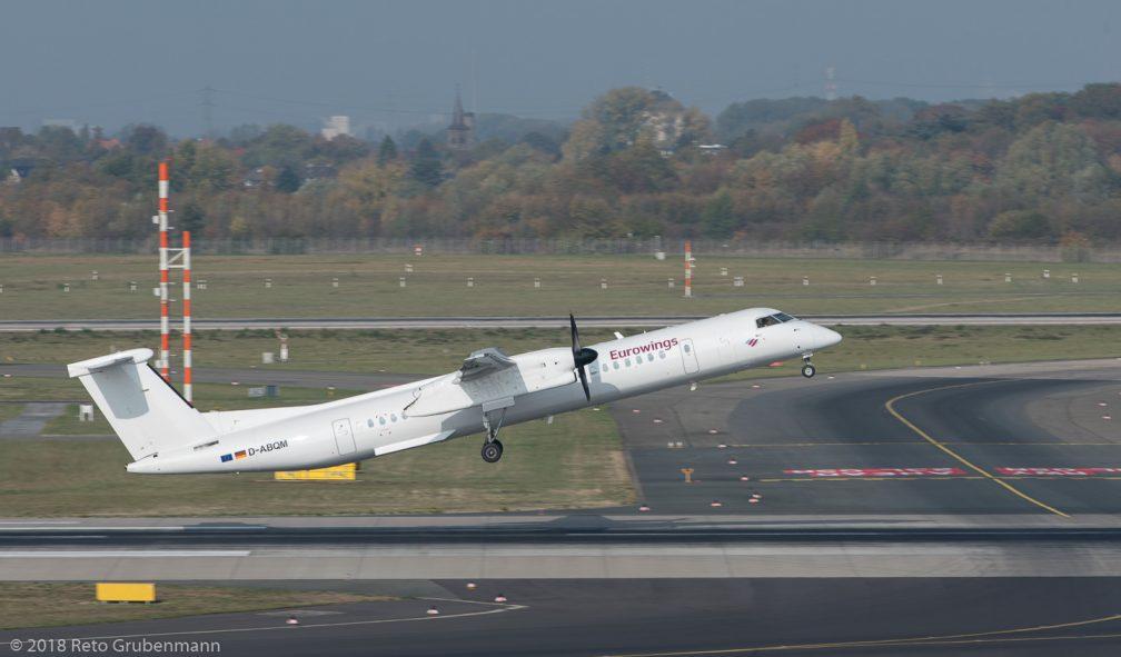 Eurowings_DH8D_D-ABQM_DUS181019_02
