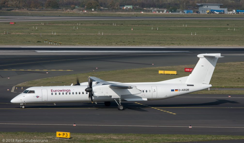 Eurowings_DH8D_D-ABQM_DUS181019_05